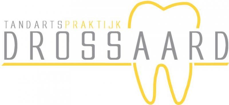 Tandartsenpraktijk Drossaard