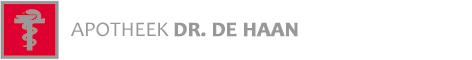 DE HAAN APOTHEEK
