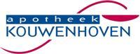 Apotheek Kouwenhoven BV
