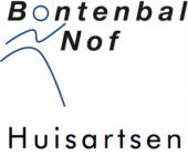 BONTENBAL G C & NOF R Y