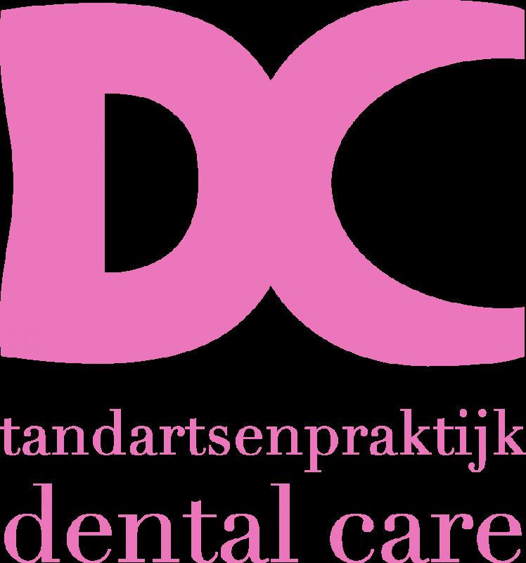 Dental Care 4 You
