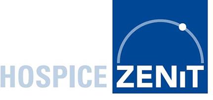Hospice Zenit