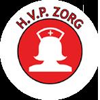 HVP Zorg B.V.