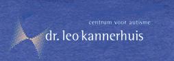 Dr. Leo Kannerhuis Centrum voor Autisme