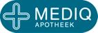 Mediq Apotheek de Greiden