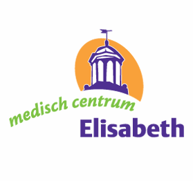Huisartsen Medisch Centrum Elisabeth