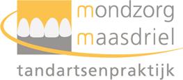 Tandartsenpraktijk Mondzorg Maasdriel
