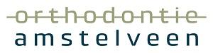 Orthodontie Amstelveen