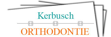 Kerbusch Orthodontie