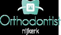 Orthodontist Nijkerk