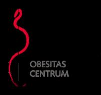 Obesitas Centrum Beverwijk Ra-Medical