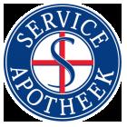 Service Apotheek Mouw & Kruijsse