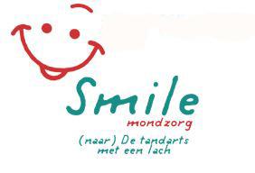 Smile Mondzorg