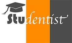 Studentist Amsterdam