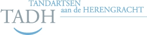 TANDARTSEN AAN DE HERENGRACHT