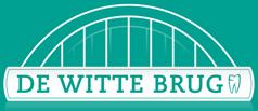 Tandheelkundig Centrum De Witte Brug