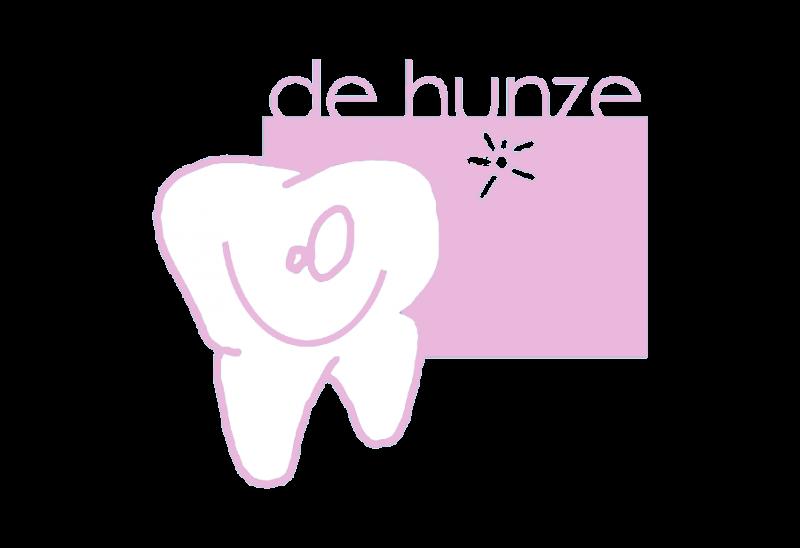 Tandartsenpraktijk De Hunze