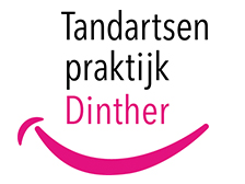 Tandartspraktijk Dinther