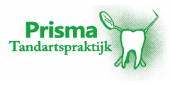 Tandartspraktijk Prisma