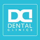 DENTAL CLINICS MAASTRICHT