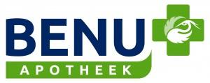 BENU Apotheek Erasmus
