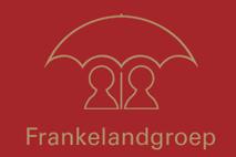Vaartland Service- & Zorgcentrum