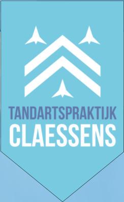 Tandartsenpraktijk Claessens
